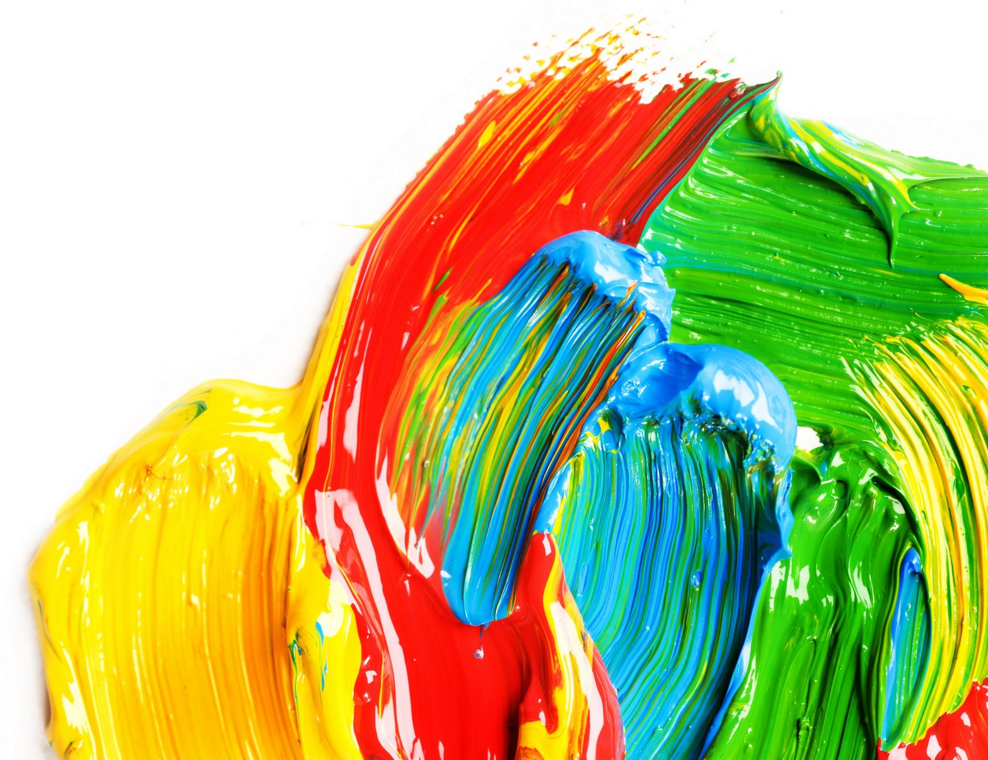 Color Paint colourful - google search | colour | pinterest | vivid colors, hd
