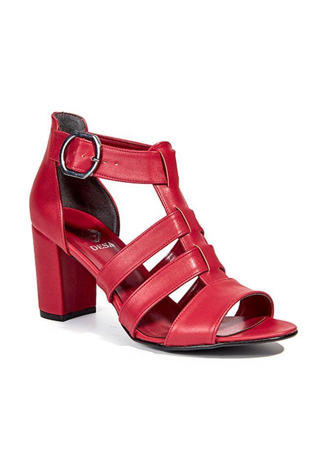 Desa Kadın Sandalet Fiyatı - 7948399999992905929