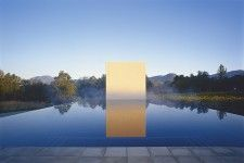 James Turrell - Skyspaces - The Color Beneath