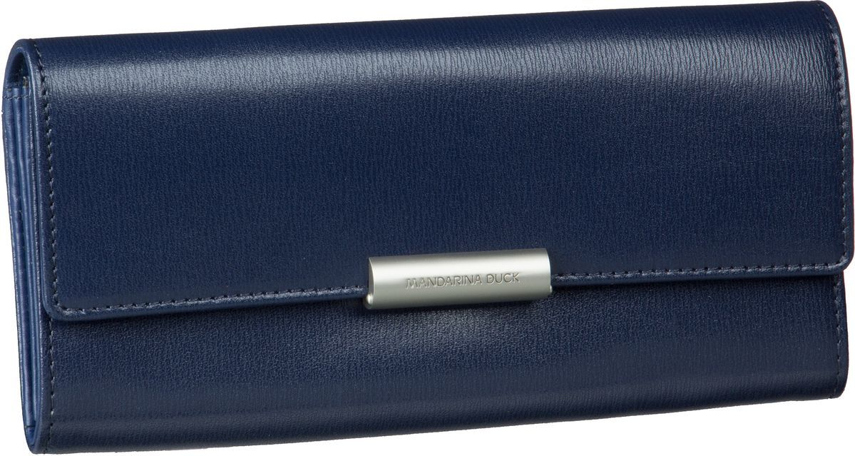 Taschenkaufhaus Mandarina Duck Hera 3.0 Wallet RAP02 Dress Blue - Kellnerbörse: Category: Taschen & Koffer > Kellnerbörsen…%#Quickberater%