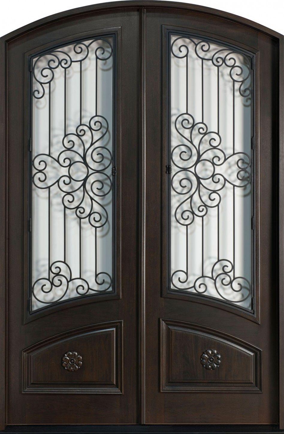 Amazing Front Porch Decoration Design Ideas With Double Front Door Design Handsome Front Custom Front Doors Steel Doors Exterior Solid Wood Front Entry Doors