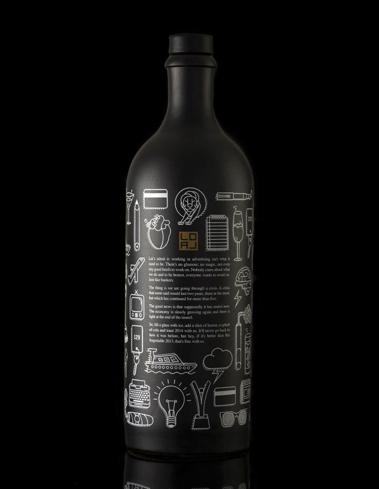 lovely-package-don-draper-rum-4