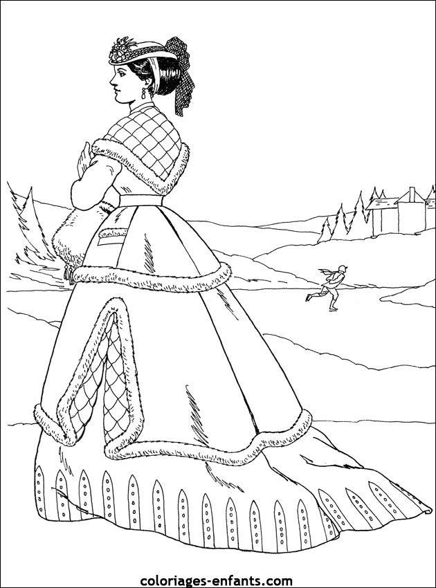 Pin de Eva Gubik en coloring 2 | Pinterest | Colorin y Varios