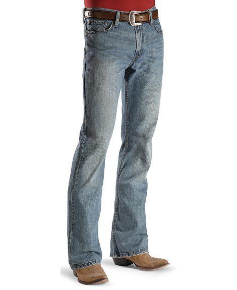 levis 527 low boot cut jeans prewashed studly judly. Black Bedroom Furniture Sets. Home Design Ideas