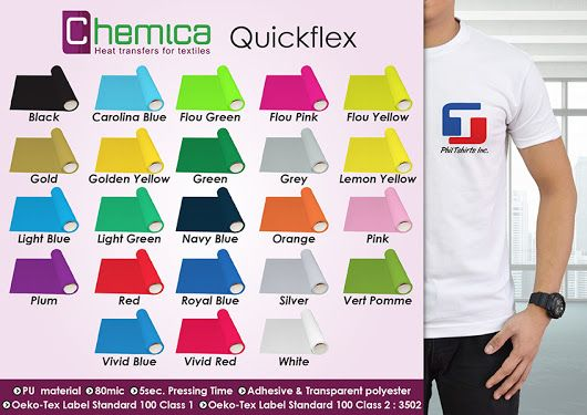 pin by phil tshirt inc on t shirt printing business guides pinterest