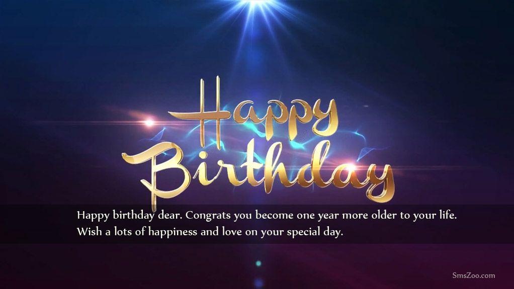 Birthday wishes for teacher wishes for teacher birthday