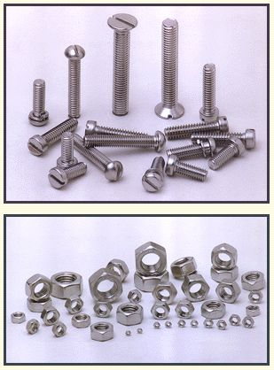 Stainless Steel Fasteners Stainlesssteelfasteners Ssfasteners Stainlesssteelthreadedf Stainless Steel Fasteners Brass Fasteners Electrical Conduit Fittings
