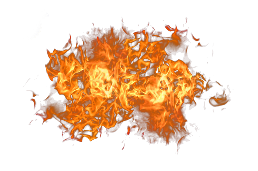 Fire Png Image Png Photo Fire Png