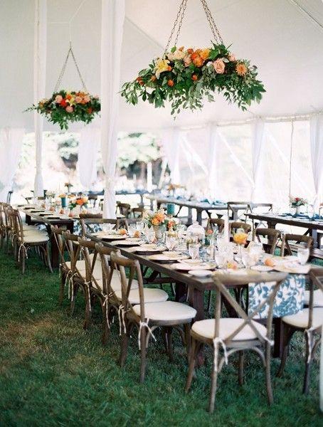 Orcas Events Event Equipment Rental Wedding Vendors Wedding Reception Photography Outdoor Wedding Reception Wedding Reception Decorations