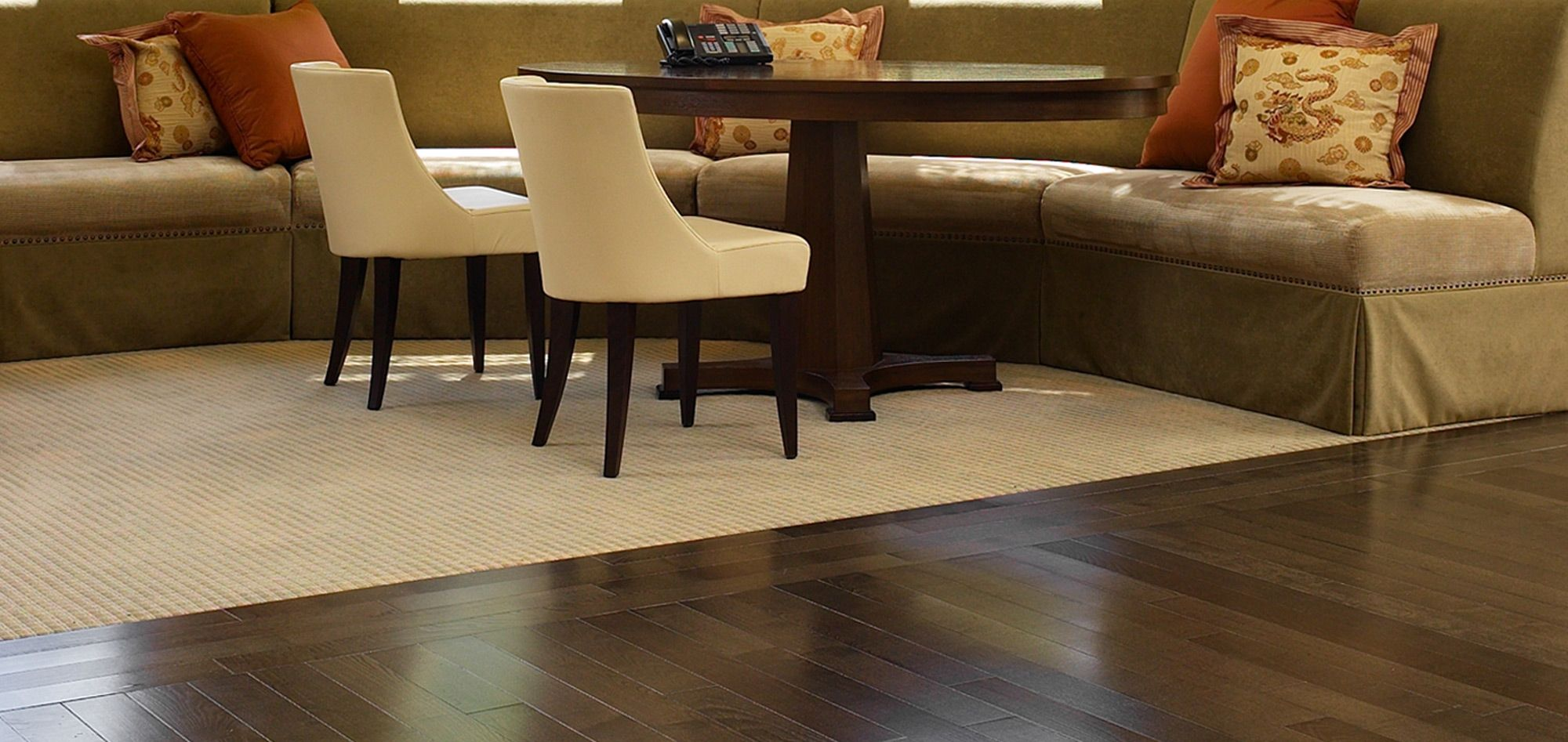 Elite hardwood floors kelowna glblcom pinterest