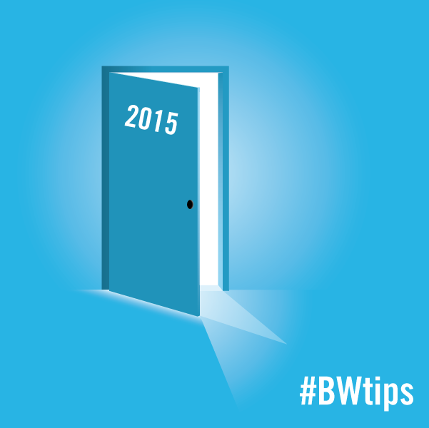 Competency-based interviews are becoming more and more common.  Check out this guide and learn to view them as an opportunity to set yourself apart from other candidates: http://goo.gl/rn8KC1 #BWtips