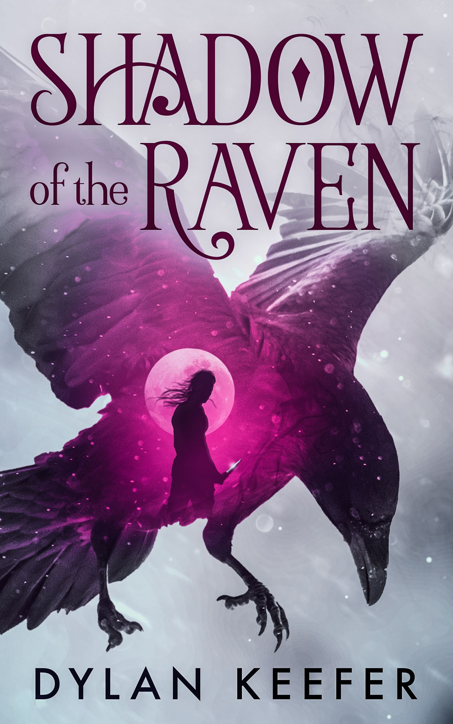 Get A Fabulous Book Cover Like This From Killerbookcovers Check Out My Website If You Want Sublime Book Wattpad Book Covers Fantasy Book Covers Ya Book Covers