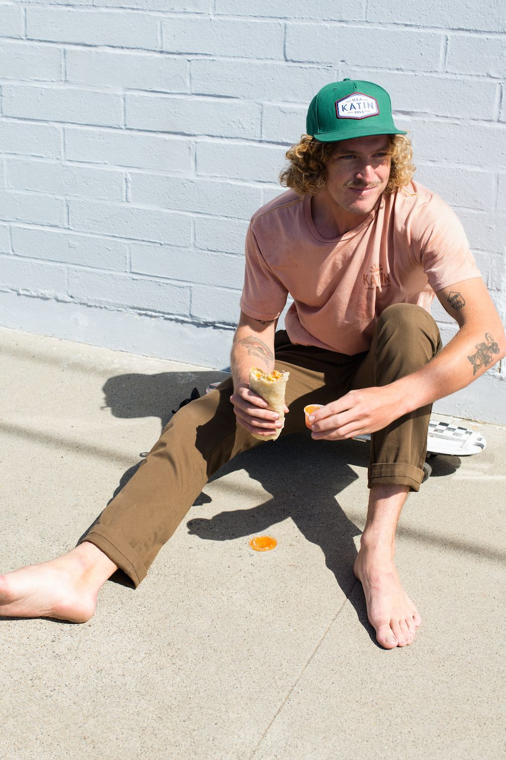 23+ Surfer dude style info