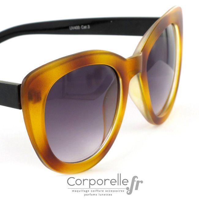3b112f2f31a Les lunettes forme