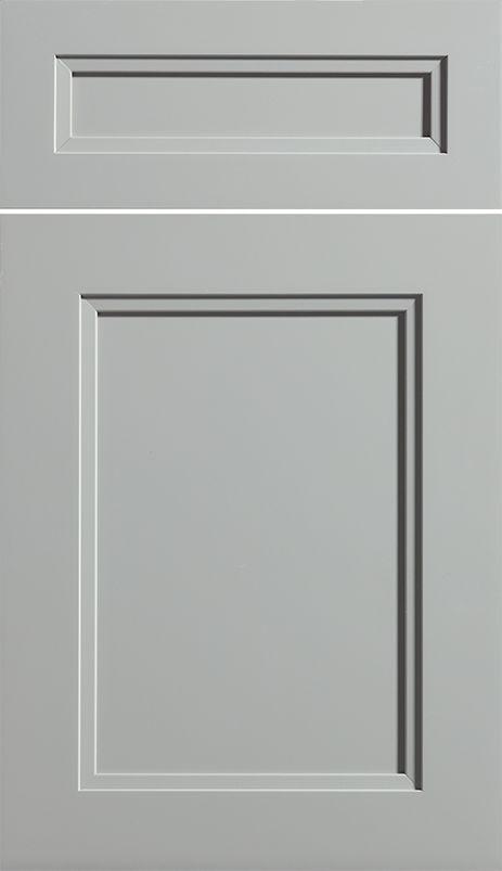 Shaker Küche Kabinett Türen Weiß Haus der Shaker-Küche-Kabinett ...
