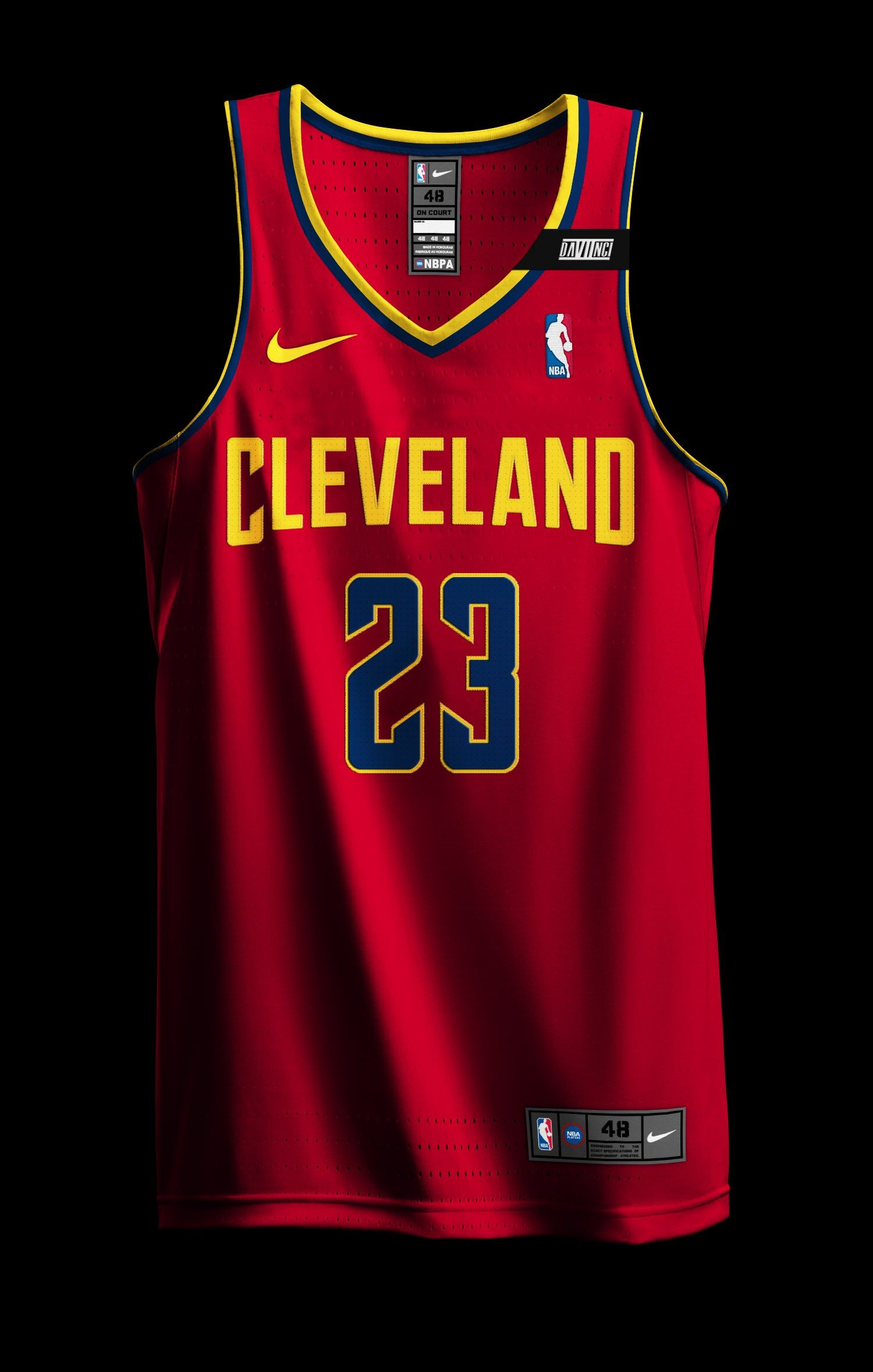 Nba X Nike Redesign Project Miami Heat City Edition Added 1 2 Page 7 Concepts Chris Creamer S Sports Logos Basketball Uniforms Design Nba Jersey Design