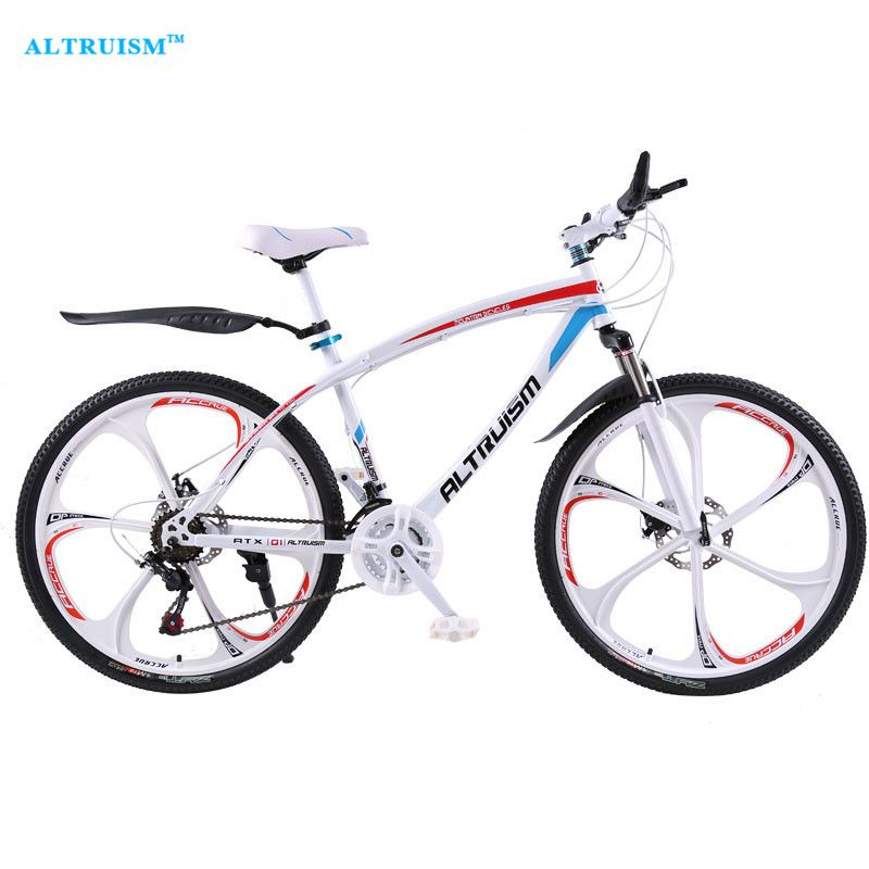 Altruism Q1 21 Speed Road Bike Racing Bicycle Aluminum Frame 26 Inch Mountain Road Bicicleta Compete Bicycles For Womens 307 99 418 Bicycle Bicycle Brands Speed Bike