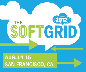 Former Linkedin Chief Scientists Speaking At The Soft Grid Big