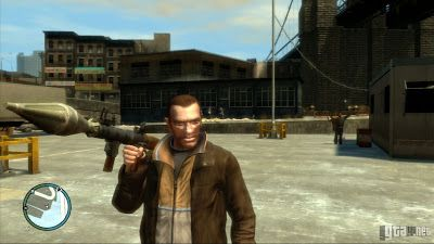 gta iv highly compressed free download pc game full version