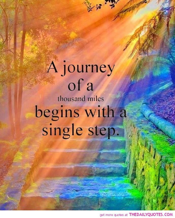 Imágenes De Positive Quotes About Life Journey Enchanting Inspirational Quotes About Lifes Journey