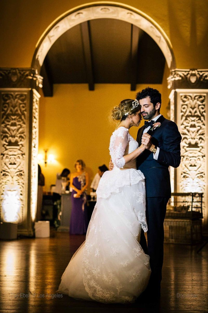 Wedding dresses cheap los angeles  Contact The Ebell of Los Angeles in Los Angeles on WeddingWire