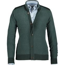 Photo of State of Art Cardigan, gekochte Wolle State of Art