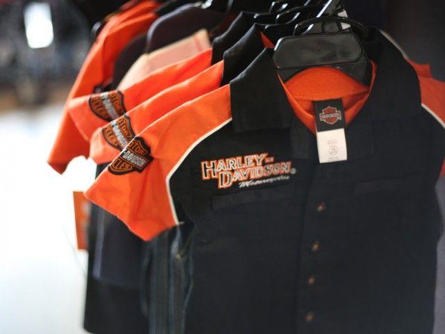 Harley Davidson Infant Clothing Children S Fashion