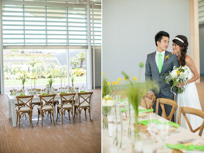 Styled Wedding Newport Beach Civic Center 24 Carrots Catering And Events Inspiration