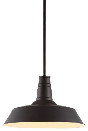 Industrial ceiling lights we have a huge selection of ceiling industrial ceiling lights we have a huge selection of ceiling lighting for every home our lighting mozeypictures Image collections