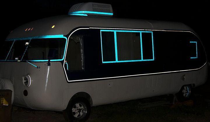 Ultra Van 350 For Sale Vans Ebay Vehicles