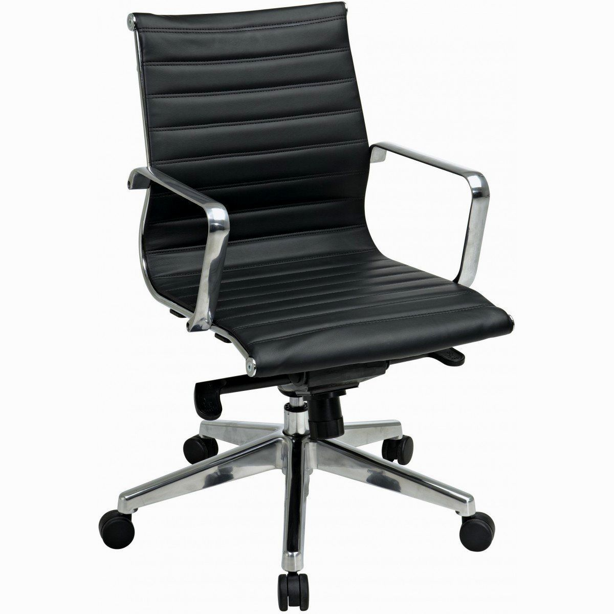petite office chairs. Staples Petite Office Chairs