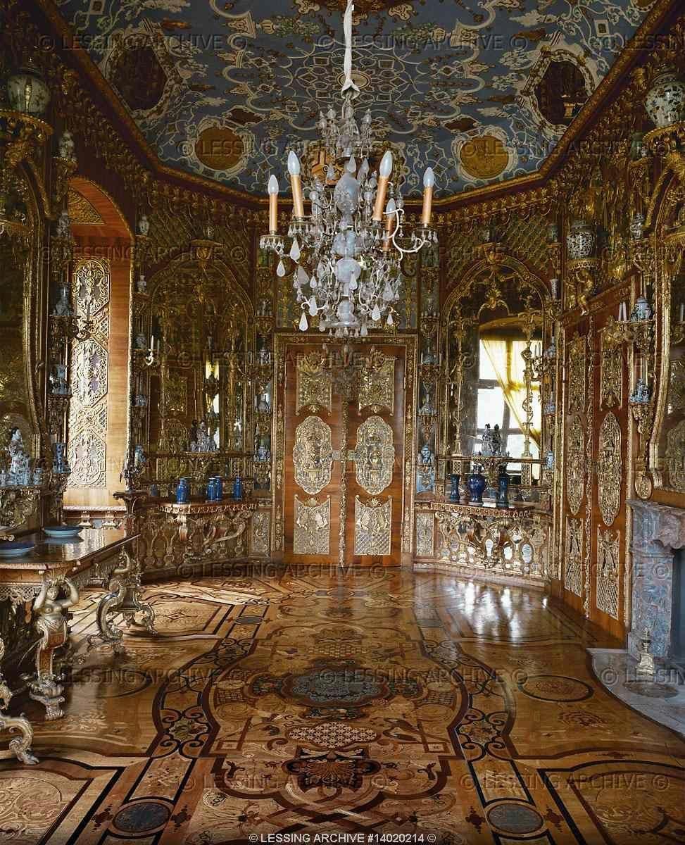 Interior designer vs interior decorator - Interior design vs architecture ...