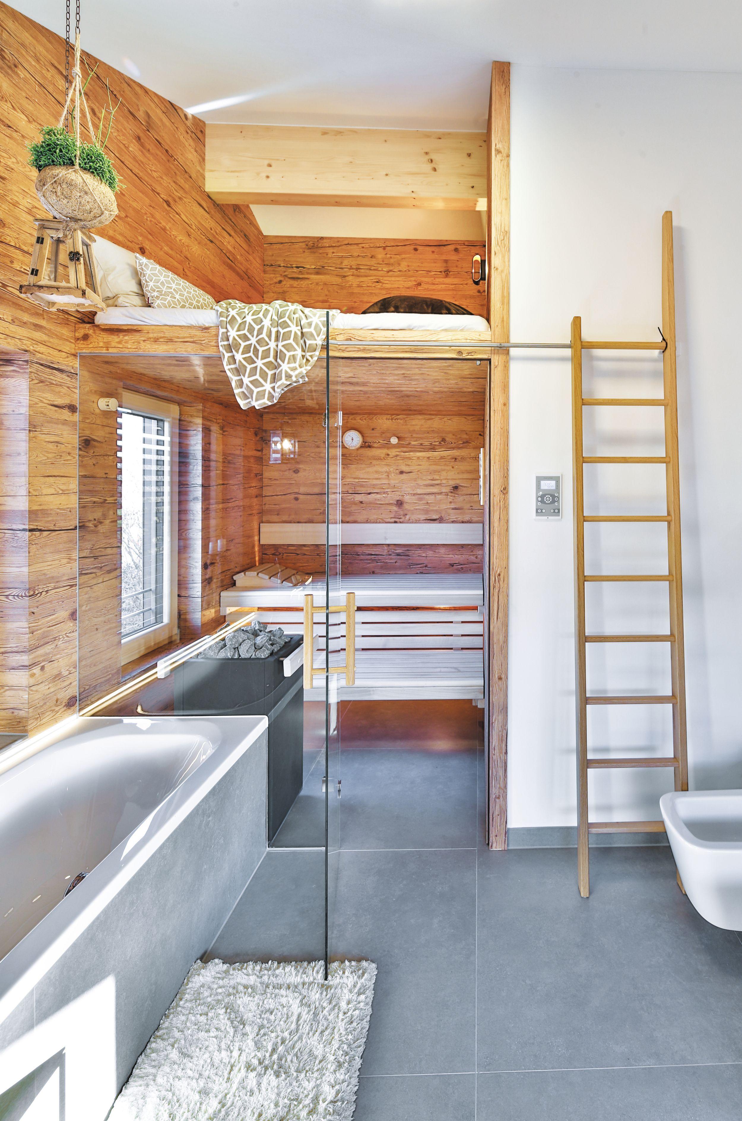 Home design bilder im freien in der funktional durchdachten grundrissgestaltung setzen