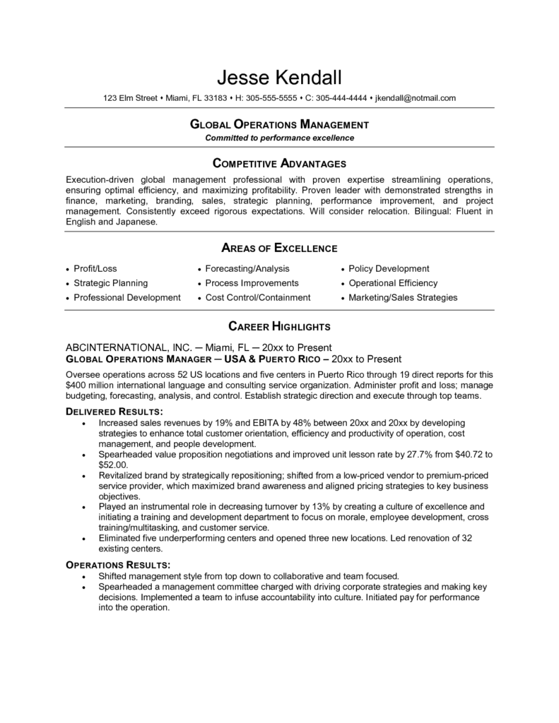 Sample Resume For Medical Assistant Certified Medical Assistant Resume Sample  Httpersume .