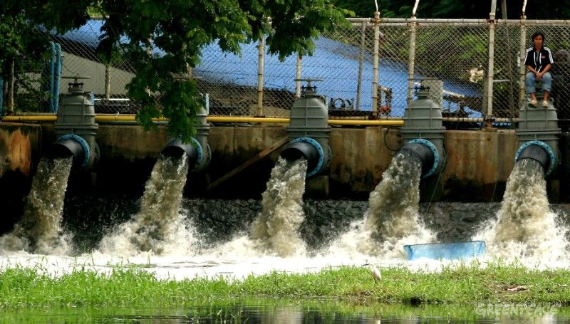 Pin by waste water Plants on Containerized waste water