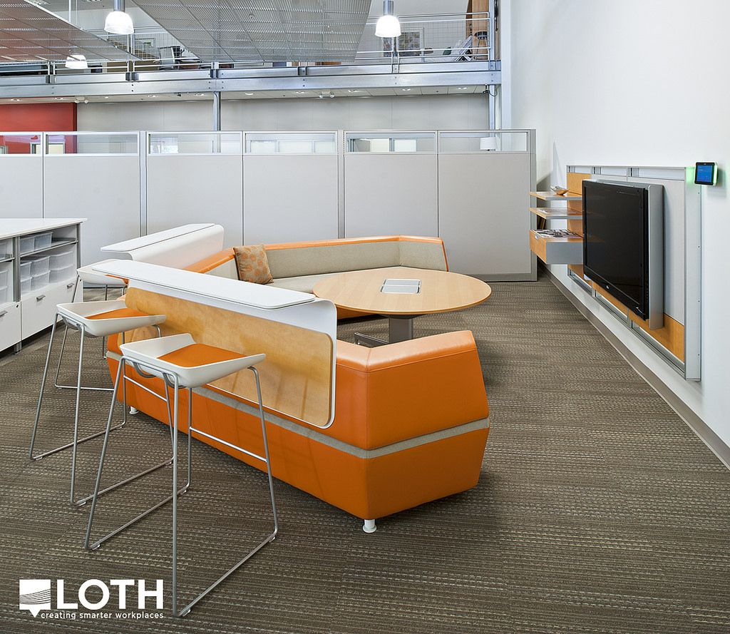 50 Loth Office Furniture Columbus Ohio Executive Home Check More At Http