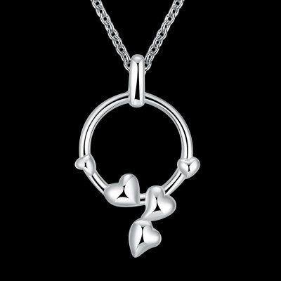 N724 Fashion Popular Chain Necklace Jewelry #jewelry, #women, #men, #hats, #watches, #belts