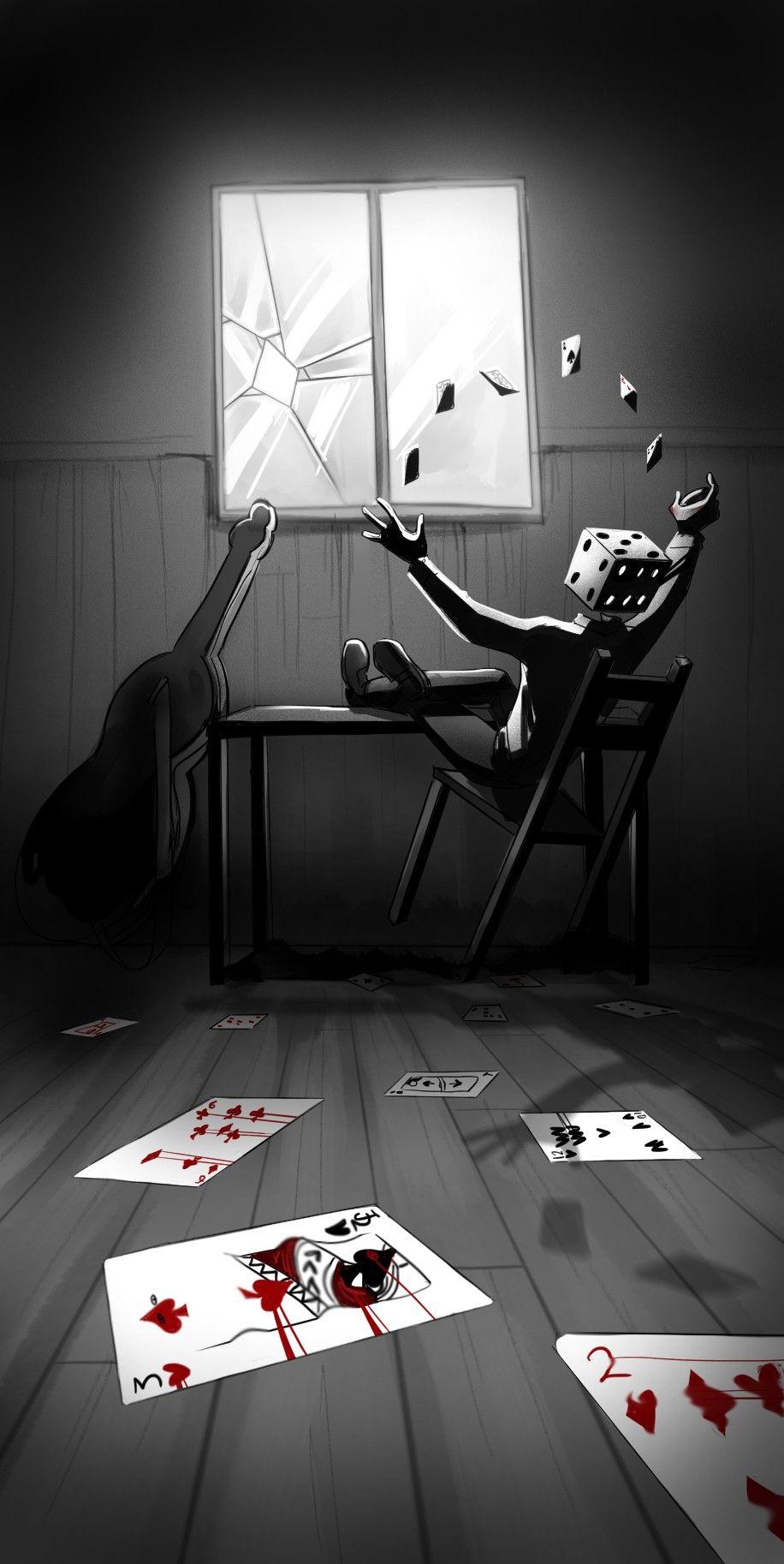 Pin On Cups Casino