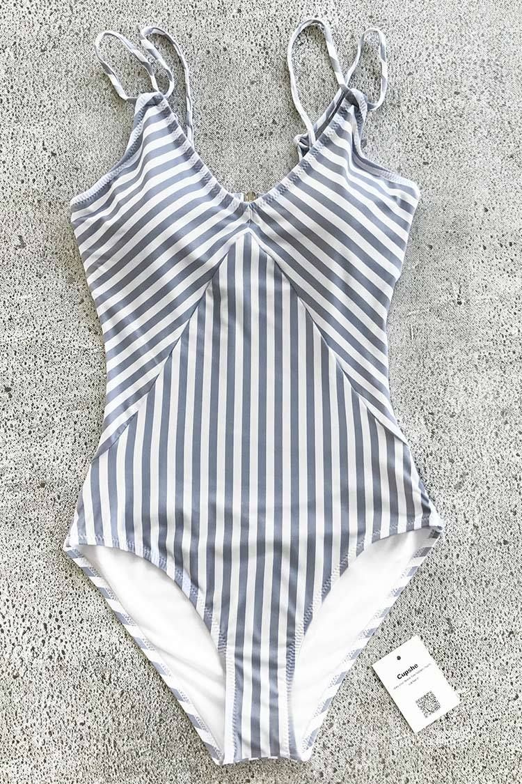 Best Stores to Find Inexpensive Bathing Suits – Swimsuit