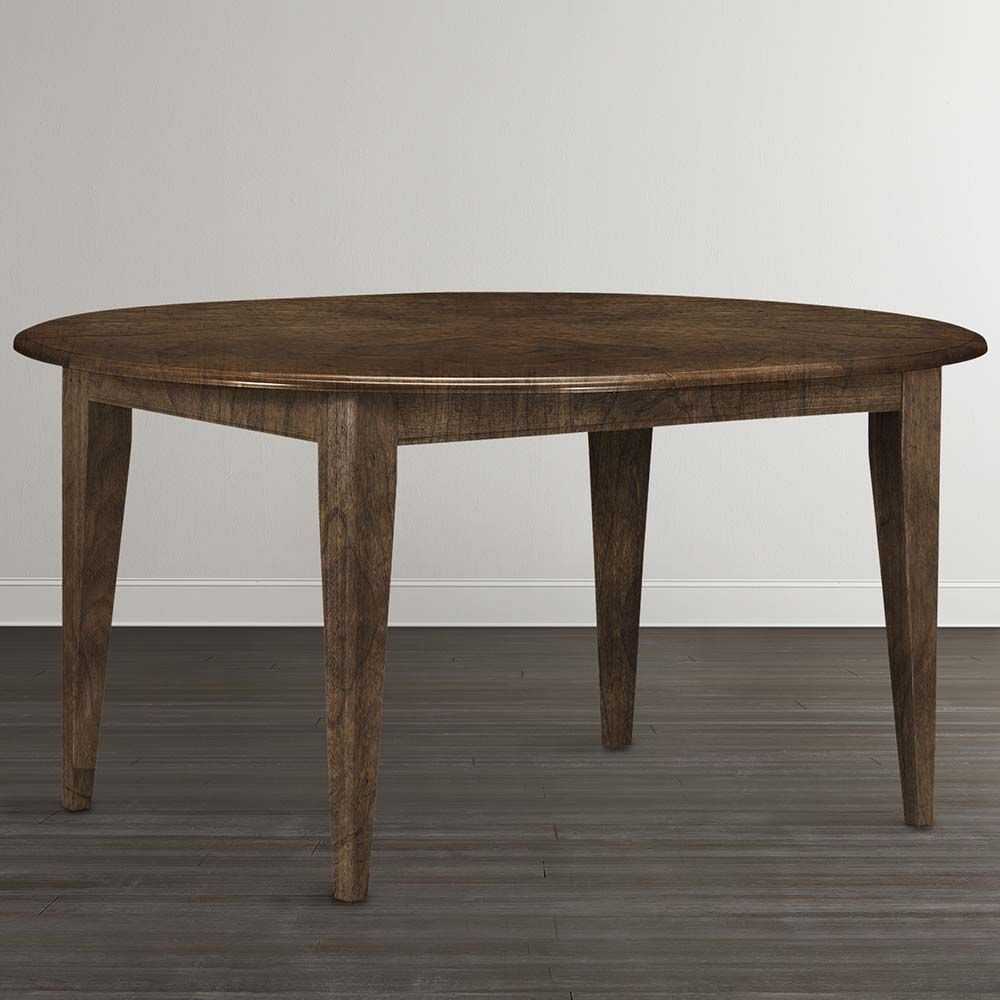 Round Table S Emporium Upholstered Bed Furniture Round Tables And Legs