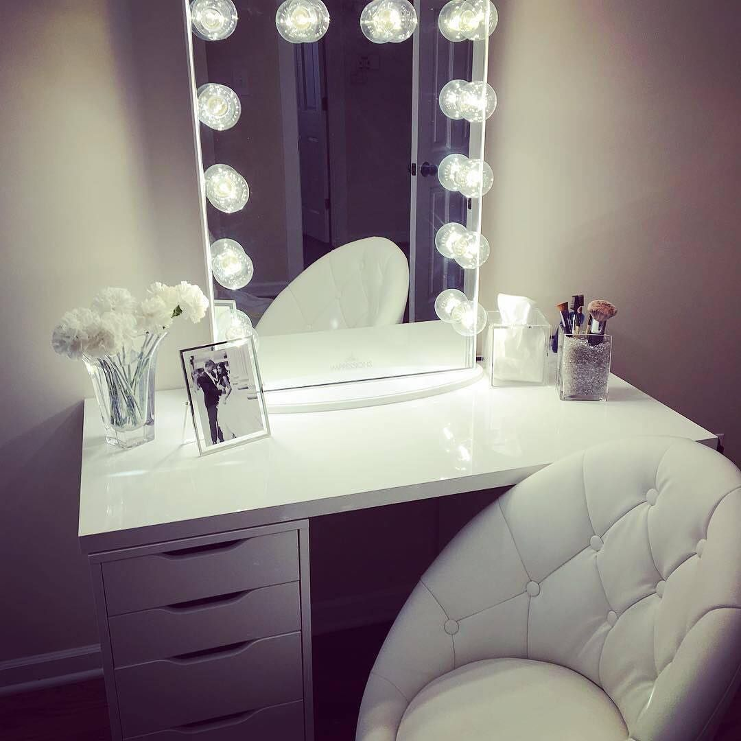 Pinterest gaaabbriellaa dressing table ideas pinterest