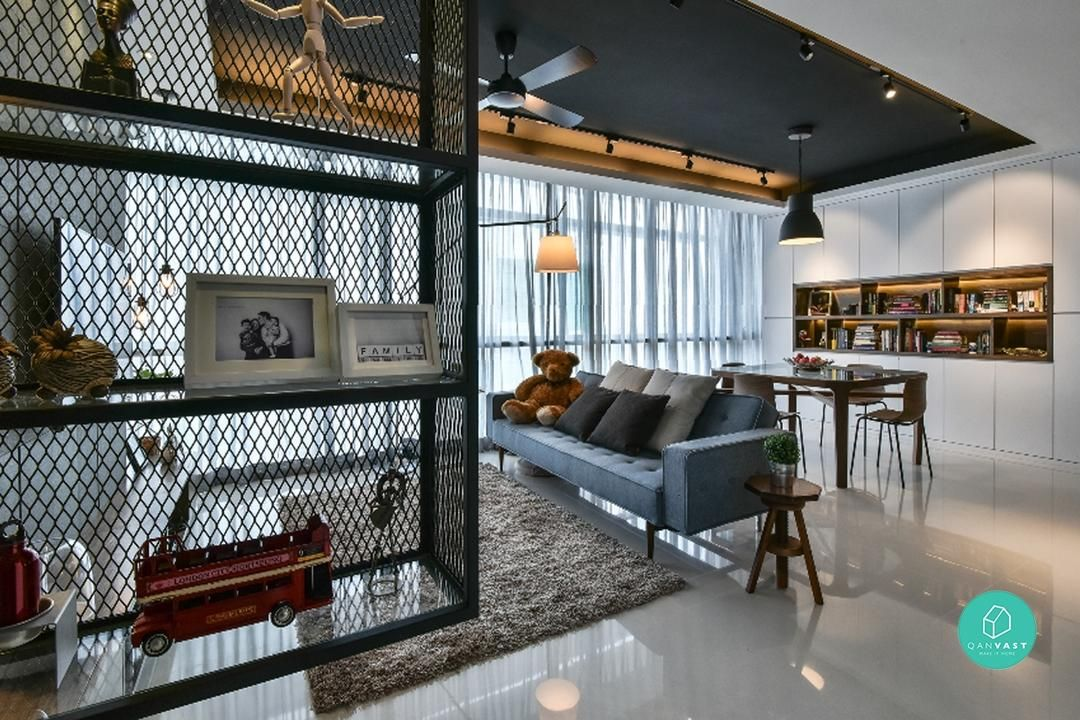 Engage These Top 8 Interior Firms For Your Kl Home Wardrobe Interior Design Interior Design Singapore Interior Design