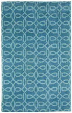 Capel Rugs Home Furnishings Charlotte Nc Dallas Tx Greenville Sc Indianapolis In Memphis Tn Raleigh Richmond Va Troy