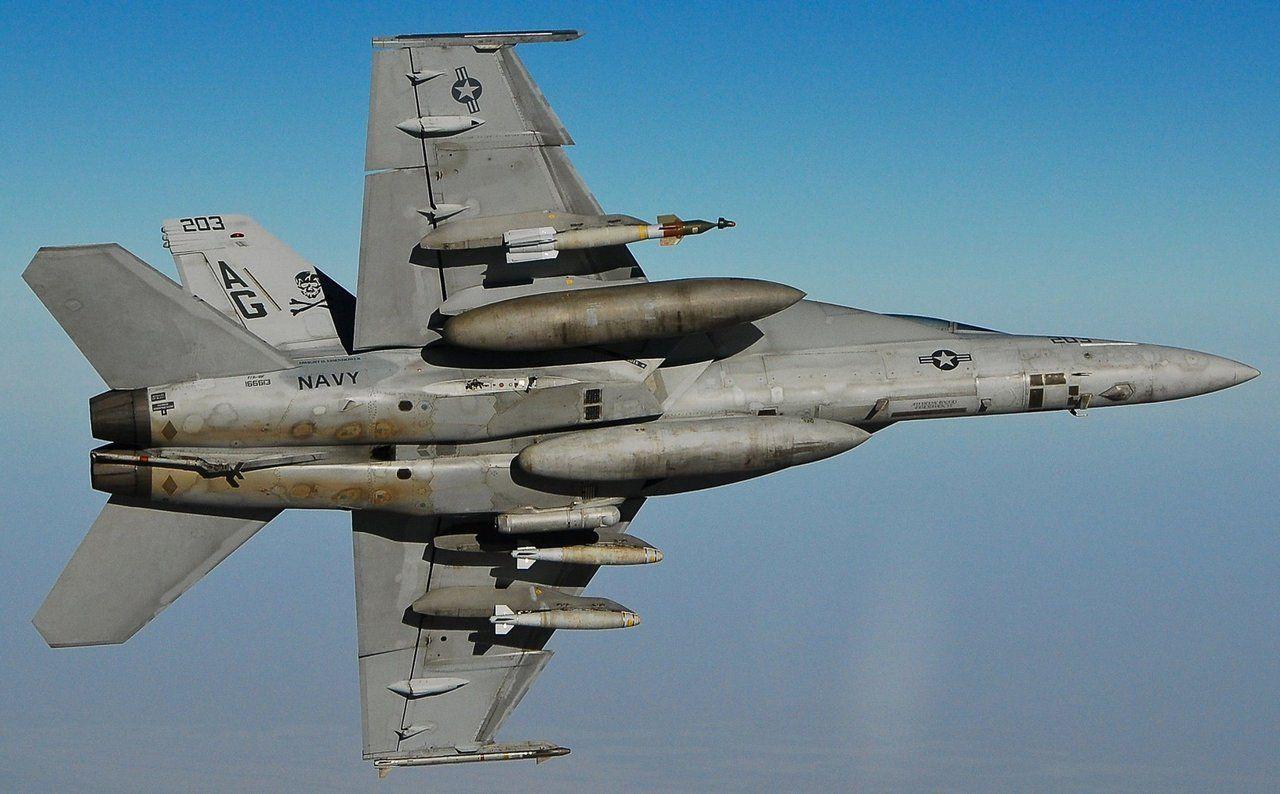 US AIR FORCE USAF F-15 Eagle aircraft 8X12 PHOTOGRAPH