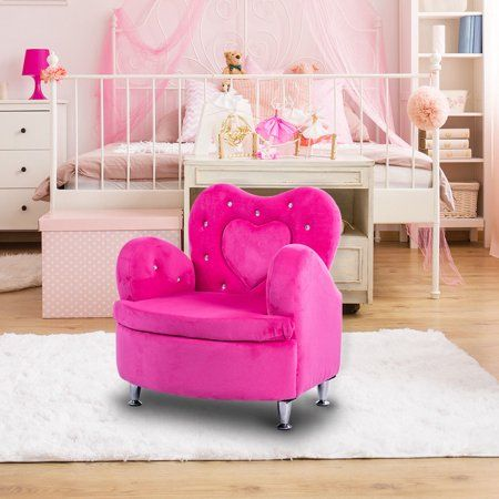 Prime Baby In 2019 Kids Sofa Couch Furniture Furniture Beatyapartments Chair Design Images Beatyapartmentscom