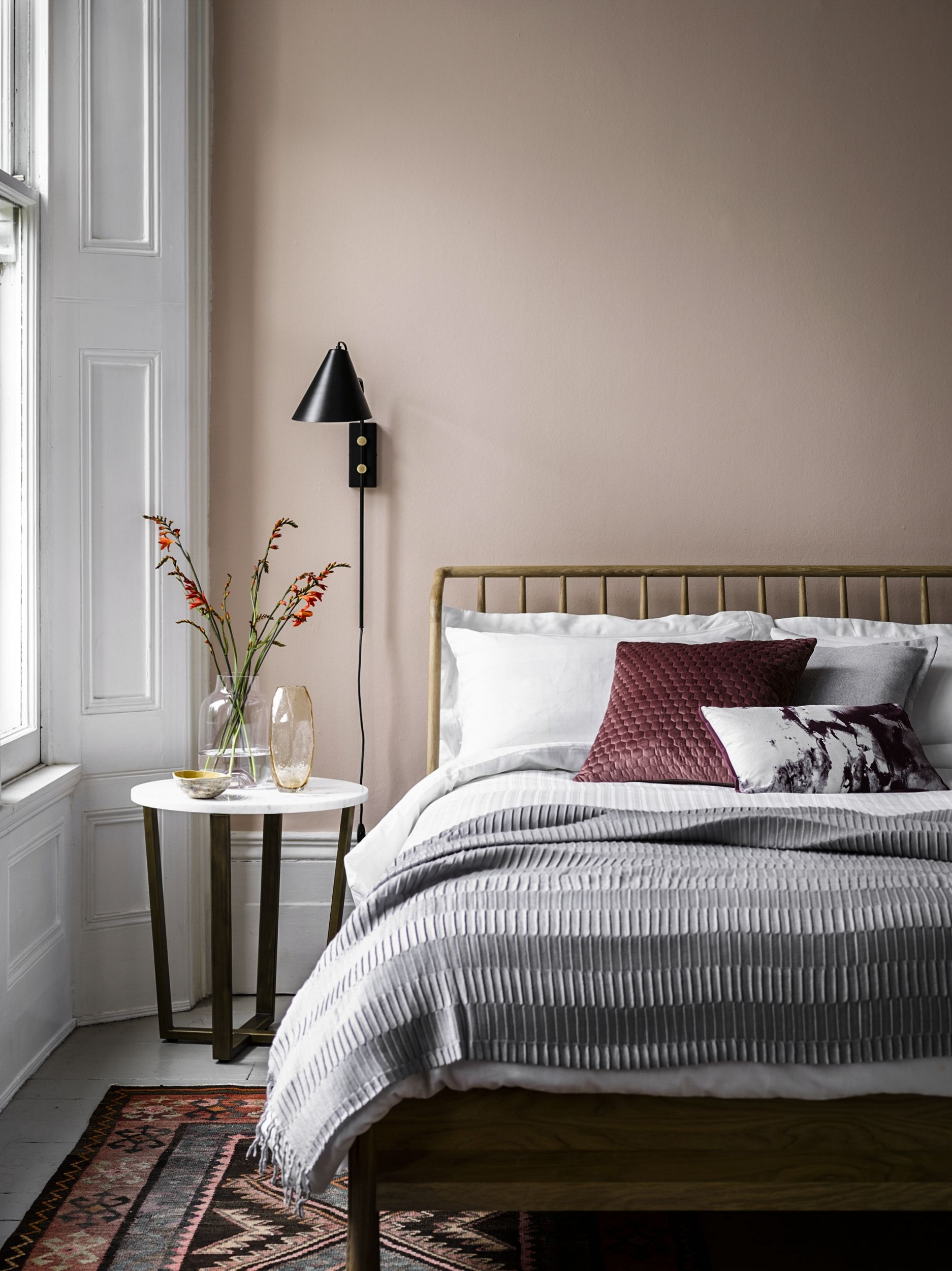#Bedside #Table #Lamps Are An