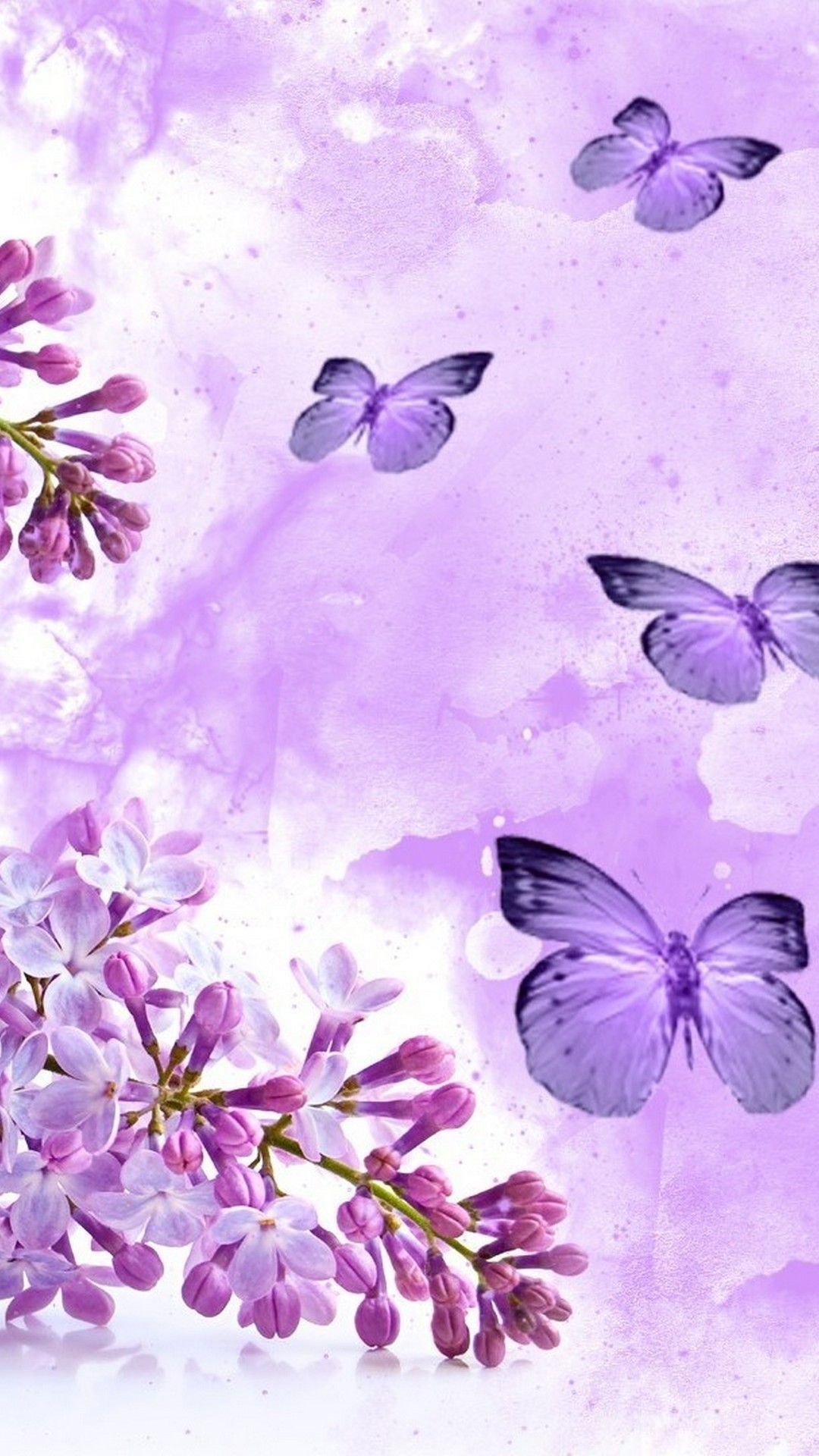 Cute Wallpapers Hd Full Size Cute Mobile Wallpapers Cute Flower Wallpapers Mobile Wallpaper Android