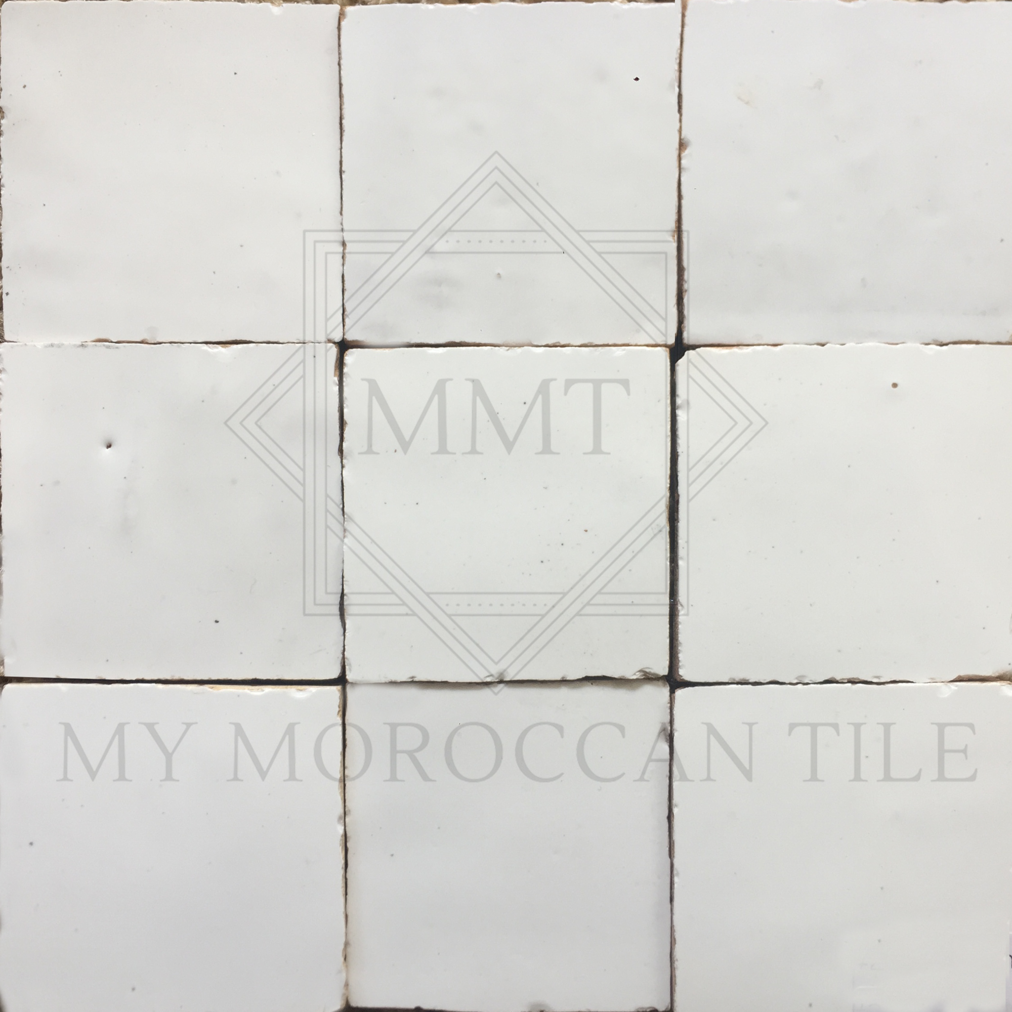 4 X 4 Moroccan Zellij Tile Stair Risers Fireplace Surrounds Tiles Price