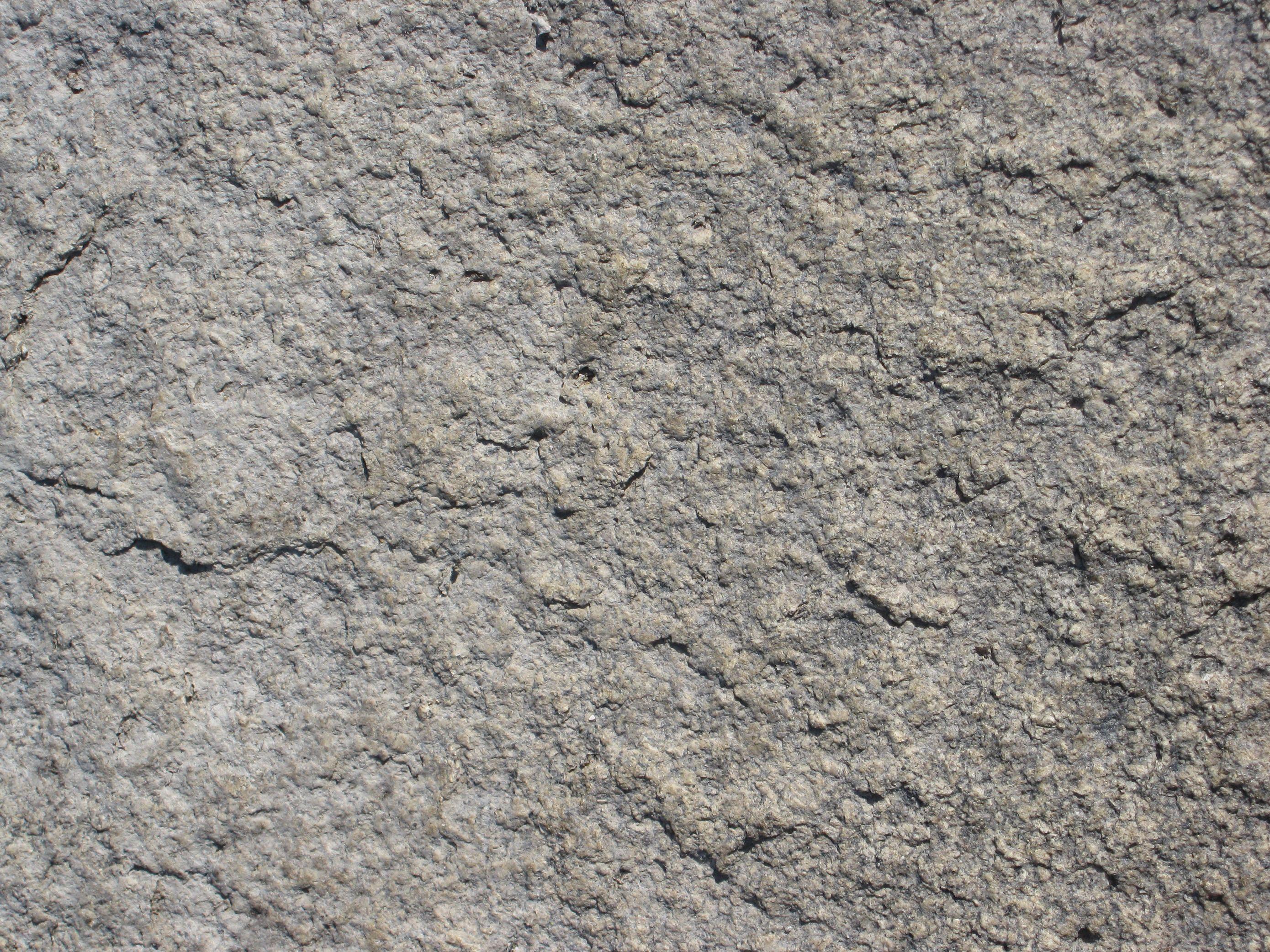 Stone Texture   Google Search