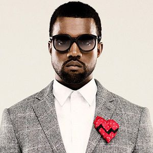 The Stitely Orchestra Plays Many Of The Most Popular Songs From Pop To Hip Hop Hear Them At Http Stitely Com Kanye West Kanye West Songs Best Of Kanye West